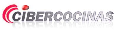 Cibercocinas